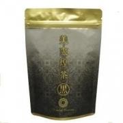 「美爽煌茶・黒(株式会社フレージュ)」の商品画像