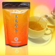 「美爽煌茶(びそうこうちゃ)(株式会社フレージュ)」の商品画像の1枚目