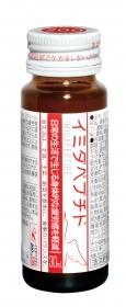 「イミダペプチド 30ml×10本入り(日本予防医薬株式会社)」の商品画像の4枚目