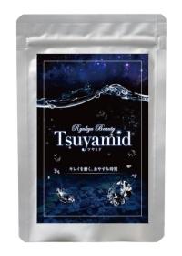 「Tusyamid(ツヤミド)(株式会社しまのや)」の商品画像