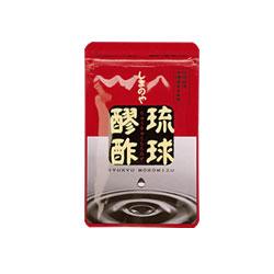 株式会社しまのやの取り扱い商品「琉球醪酢」の画像