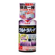 ウルトラハードクリーナー ウロコ・水アカ用の商品画像