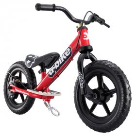 「ディーバイクキックスV/D-Bike KIX V(アイデス株式会社)」の商品画像