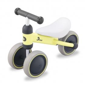 「ディーバイクミニ/D-bike mini(アイデス株式会社)」の商品画像の2枚目