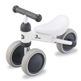 「ディーバイクミニ/D-bike mini(アイデス株式会社)」の商品画像の3枚目