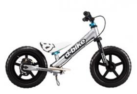 「ディーバイクキックスSE/D-Bike KIX SE(アイデス株式会社)」の商品画像