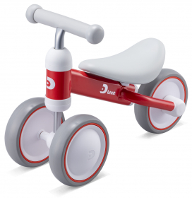 「ディーバイクミニ プラス/D-bike mini PLUS(アイデス株式会社)」の商品画像