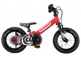 「ディーバイクマスター12 EZB(アイデス株式会社)」の商品画像