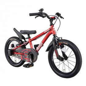 ディーバイクマスタープラス / D-Bike MASTER+の商品画像