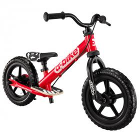 「ディーバイクキックスAL/D-Bike KIX AL(アイデス株式会社)」の商品画像