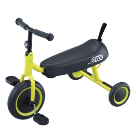 「ディーバイク ダックス/D-bike dax(アイデス株式会社)」の商品画像