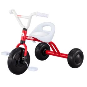 ディーバイクトライ/D-Bike TRY!の商品画像
