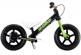 ディーバイクキックス/D-Bike KIXの商品画像