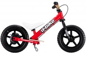 「ディーバイクキックス/D-Bike KIX(アイデス)」の商品画像の2枚目