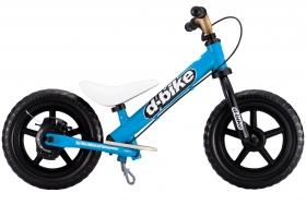 「ディーバイクキックス/D-Bike KIX(アイデス)」の商品画像の3枚目