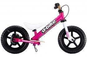 「ディーバイクキックス/D-Bike KIX(アイデス)」の商品画像の4枚目