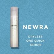 NEWRAニューラ ドライレス ONEクイックセラムの商品画像