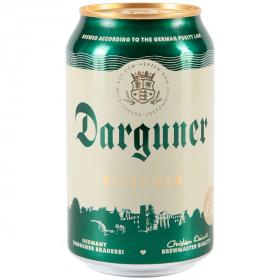 ダルグナー ピルスナーの商品画像