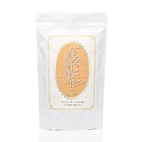 「するっと美肌香茶(ビューティサポー株式会社)」の商品画像
