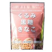 「くるみ黒糖きなこ(幸田商店)」の商品画像