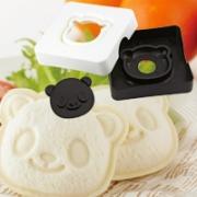 「食パンダ(アーネスト株式会社)」の商品画像