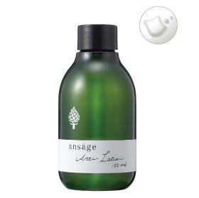 「アーティローション/化粧水(ansage(山田製薬株式会社))」の商品画像