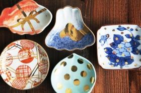 amabro(アマブロ) MAME 豆皿の商品画像