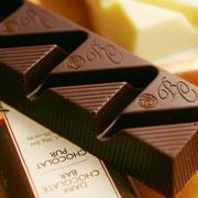 「Bernard Callebaut (ベルナルド・カラボー) チョコレート(アンジェ web shop)」の商品画像