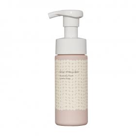 洗顔泡フォームの商品画像