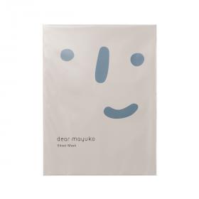 シートマスクの商品画像