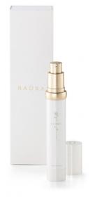 こだわり抜いた美容液 ラウラ(RAURA)リーチ ザ エッセンスは至福の美容液の商品画像
