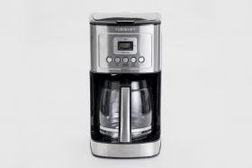 「14カップ式 ドリップ式コーヒーメーカー(シルバーステンレス)(コンエアージャパン合同会社)」の商品画像