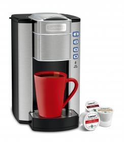 「コーヒー&ホットドリンクメーカー(コンエアージャパン合同会社)」の商品画像