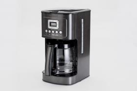 「14カップドリップ式コーヒーメーカー(ブラックステンレス)(コンエアージャパン合同会社)」の商品画像