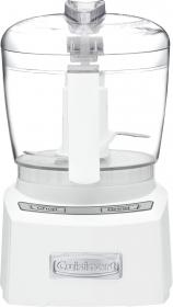 「4カップチョッパー&グラインダー(コンエアージャパン合同会社)」の商品画像