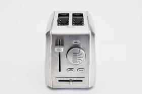 「メタルトースター(2枚用)(コンエアージャパン合同会社)」の商品画像の4枚目