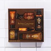 リ・ヘア コンシェルジュの商品画像