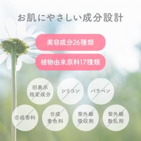 「ピーリングパッド ポアノ(poreno)(株式会社Ace Agent )」の商品画像の4枚目
