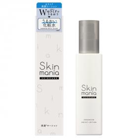 Skin mania セラミド 浸透ローションの商品画像