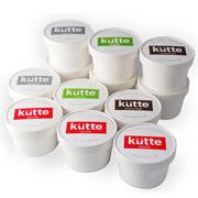 豆乳アイス クーテ 4種 12個セット(100ml)の商品画像